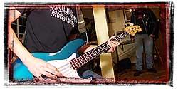 guitar_shot_250by125.jpg